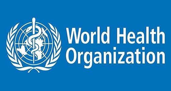 الصحة العالمية: 9.1 مليون دولار لـ 630 ألف شخص معرض للخطر باليمن