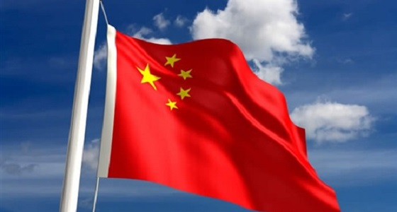 """"""" الصين """" تنجح في تنفيذ منظومة مضادة للصواريخ"""