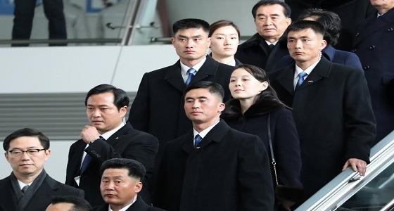 ما لا تعرفه عن شقيقة ديكتاتور كوريا الشمالية