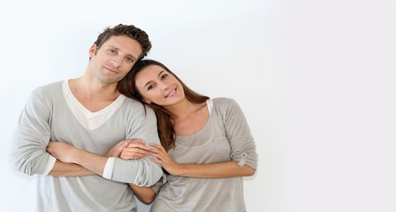 مخاطر الديون على العلاقة الزوجية ونصائح تجنبها