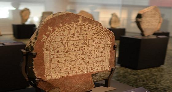 """"""" السياحة """" تخصص 762 مليون ريال لحماية الأثار والمواقع الإسلامية"""