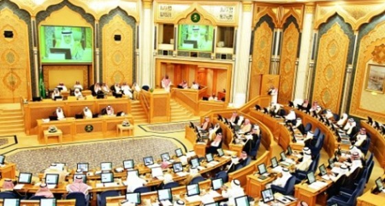 """الشورى لـ """" الخدمة المدنية """" : يجب وضع خطة لشغل 88 ألف وظيفة حكومية"""