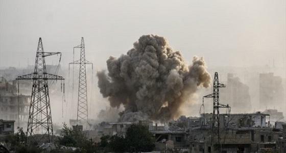 الصحة العالمية: تنفيذ 67 هجوما على منشآت صحية في سوريا خلال شهرين