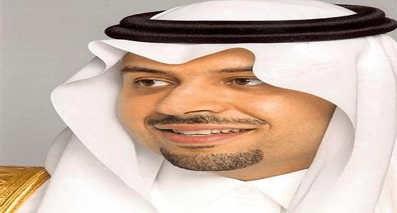 الأمير فيصل بن خالد يرعى حفل تخريج الدفعة الـ 11 بجامعة الحدود الشمالية