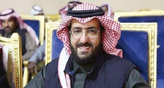 النصراويين يستعدون لإعلان رئيسهم الجديد