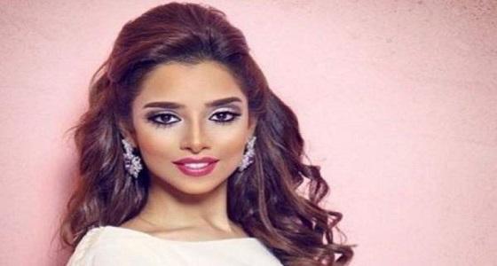 بلقيس تكشف موعد ومكان ولادة طفلها من رجل الأعمال السعودي