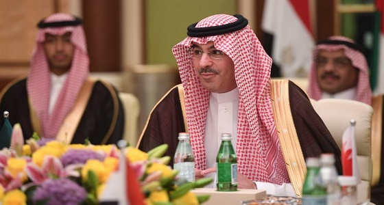 اختيار الجاسر مستشارًا لوزير الإعلام والمدخلي مديرًا للإخبارية والغامدي مديرًا للأولى