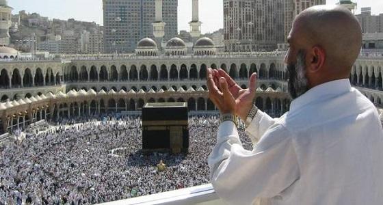 1200 فندق لتسكين المعتمرين في رمضان