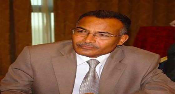 """6 أسئلة وجهها الحوثيون لمعتقلي """" المؤتمر """" في أعقاب اغتيال """" صالح """""""