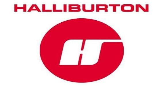 شركة هاليبورتون تعلن عن وظائف هندسية وفنية وإدارية شاغرة