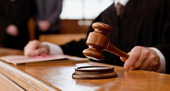 خبراء: 4 مميزات للسماح للمحامين الخليجيين بمزاولة المهنة في المملكة