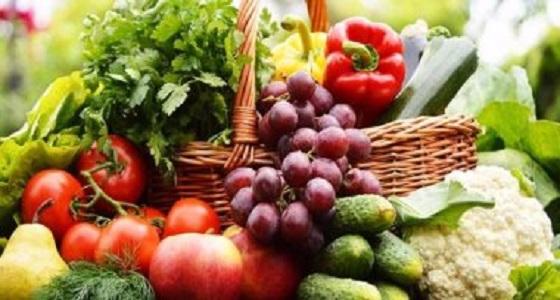 قائمة تحصر أكثر الأطعمة الملوثة بالمبيدات الحشرية