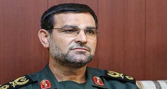 في زيارة الحرس الثوري للدوحة.. المعارض القطرية تمتلىء بالإنجازات الإيرانية