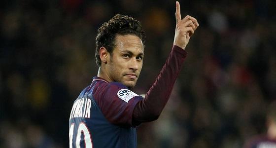 كوتينيو يوضح موقفه من عودة نيمار إلى برشلونة