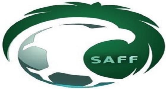 لجنة الانضباط والأخلاق باتحاد الكرة تصدر 6 عقوبات