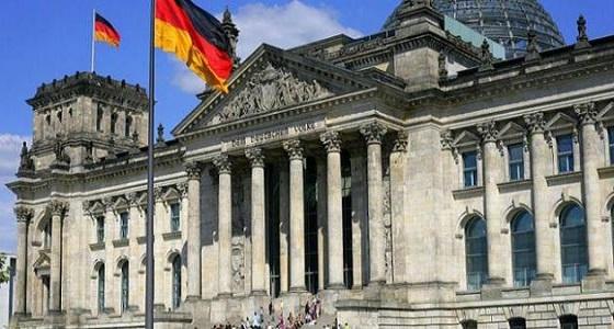 ألمانيا تتربع على عرش التصنيف الأوروبي في تعاطي المخدرات