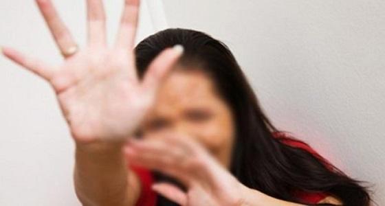 """بعد تعرضها للتعنيف الجسدي.. خادمة فلبينية تشرب """" الكلور """" بجازان"""
