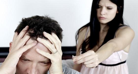 دراسة بريطانية تكشف سبب حدوث الخيانة الزوجية
