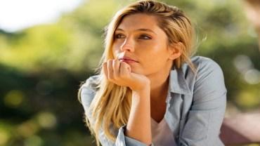 5 أسباب تفشل علاقاتك العاطفية بشريك حياتك المستقبلي