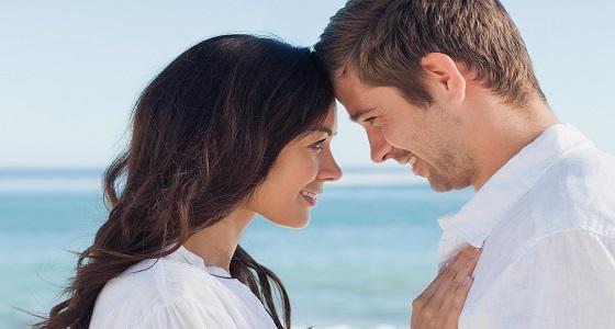 تأكدي من وجود قواسم مشتركة مع شريكك قبل الارتباط