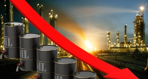 أسعار النفط تعاود الارتفاع