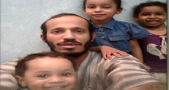 """"""" أم """" بنات مكة المنحورات تكشف أسباب ومبررات جريمة والدهم"""