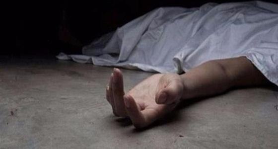 الجهات الأمنية تعثر على جثة داخل مركبة بالعقيق