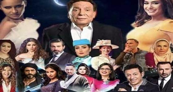 مفردات العامية المصرية قادمة من قلب الفصحى