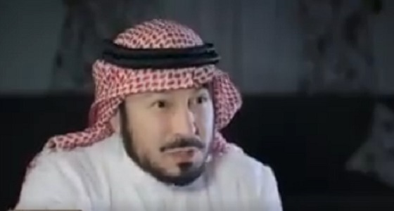بالفيديو.. مواطن يفقد زوجته بسبب خطأ طبي وتتهمه إدارة المستشفى