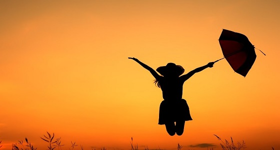 بالصورة.. ما ترينه أولا يكشف مصدر السعادة في حياتك