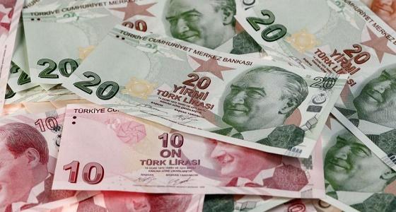 تحذيرات للسياح في تركيا من انهيار الليرة.. والقادم اسوأ