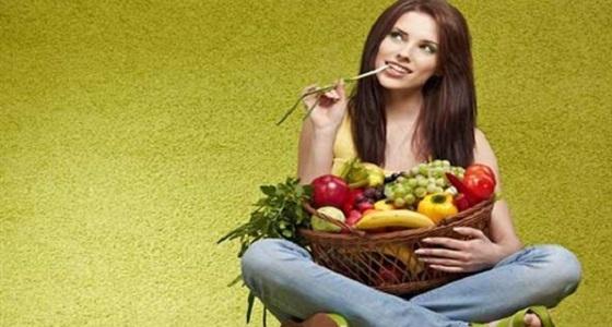 قبل تناول لحمة العيد.. نظام غذائي لتطهير كبدك من السموم