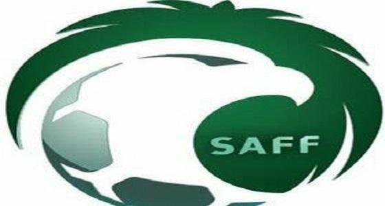 إلغاء مباراة السوبر بين الهلال والأهلي المصري