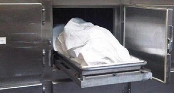 العثور على مقيم أمريكي متوفى في غرفته بجدة