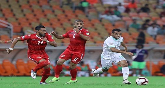 رسميًا.. الأهلي يتأهل إلى الدور الـ16 لبطولة كأس العرب للأندية الأبطال