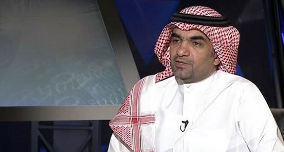 """بالفيديو.. """" السبيعي """" يكشف تفاصيل السوبر المصري السعودي والجائزة المالية"""