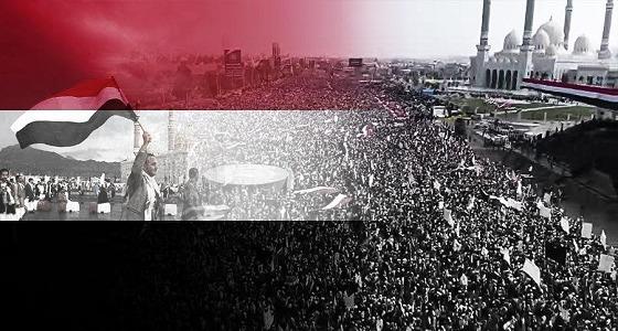 بالفيديو.. أحزاب اليمن تنتفض ضد الحوثيين وتحملها مسؤولية الحرب وانهيار الاقتصاد