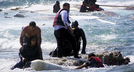 العثور على جثث 3 سيدات قرب الحدود بين اليونان وتركيا