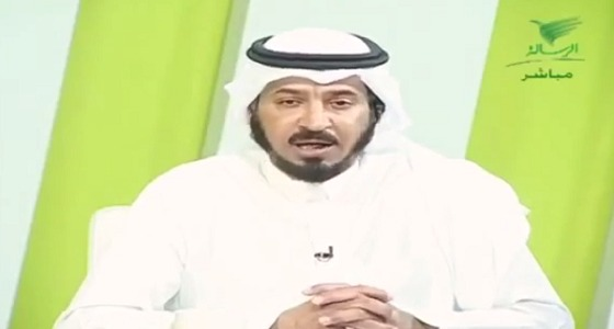 نتيجة بحث الصور عن الإعلامي عبدالعزيز الزير