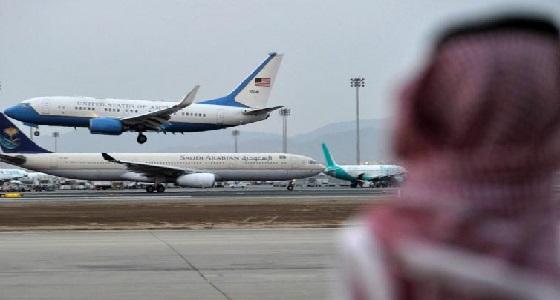 """"""" الطيران المدني """" تضع سقفا لأسعار الرحلات الداخلية"""