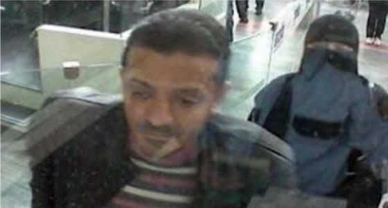 """صورة تفضح أكاذيب الإعلام التركي في اختفاء """" خاشقجي """""""