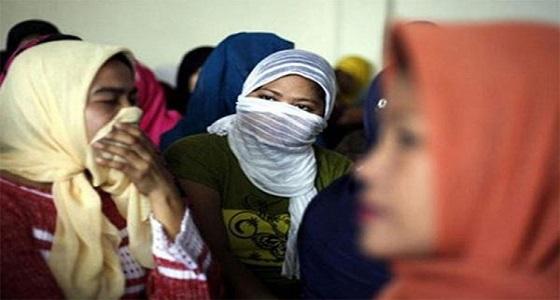 سفير المملكة بإندونيسيا: 30 ألف تأشيرة عاملة منزلية جاهزة للاستقدام