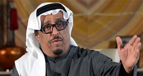 """"""" خلفان """" لـ قطر: أين اختفى العذبة؟"""