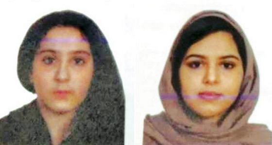 """ذوي """" روتانا وتالا """" : القضية لا تزال قيد التحقيق وسنحاسب ناشري الأخبار الكاذبة"""
