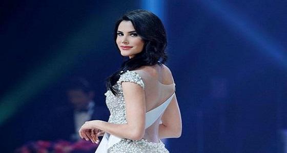 رسميا.. فنزويلية تتوج بلقب ملكة جمال الأمم