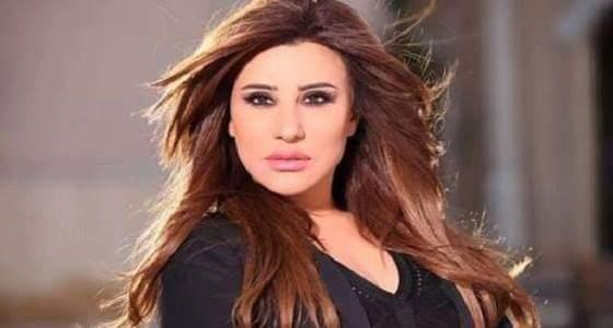 نجوى كرم تنشر صورة سيلفي من أولى حلقات Arabs Got Talent.. وهكذا علقت!