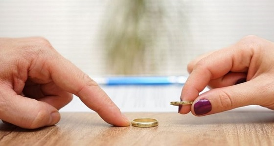 رجل يطلب تطليق زوجته: شخصيتها خشنة ووارثة الجزارة