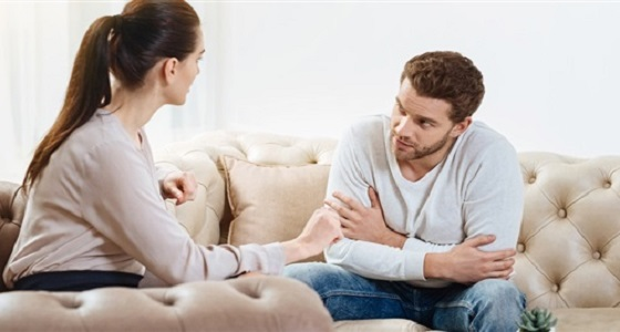 نصائح لإدارة الخلافات الزوجية