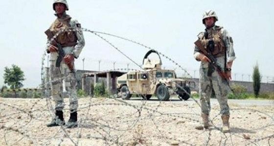 تحرير 11 مدنيا من سجن لطالبان بإقليم هلمند جنوب أفغانستان
