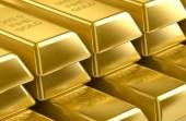 الذهب يسجل أول خسارة في 5 أسابيع